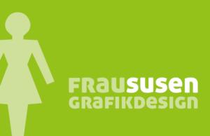 FrauSusen