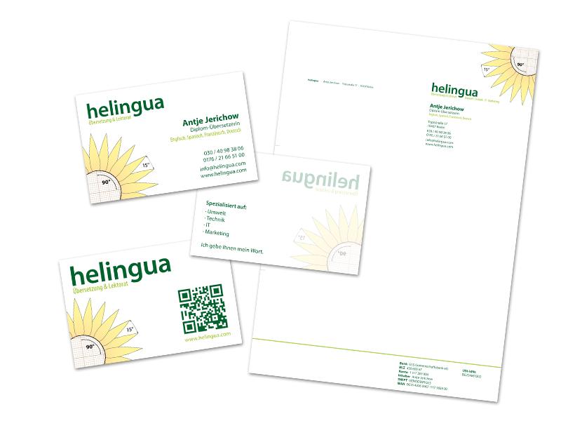 helingua_ref
