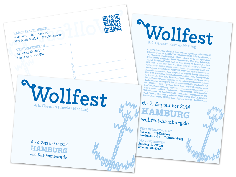 wollfest_ref